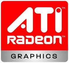 ATI%2520Radeon%2520HD%25203800.jpg