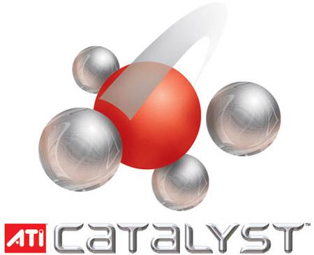 ati-catalyst-logo.jpg