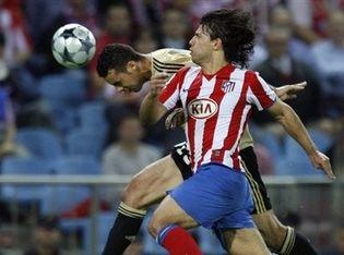 AtleticoMarsilya_CL0809.jpg