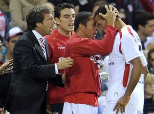 AtleticoSevilla_Lig0809.jpg
