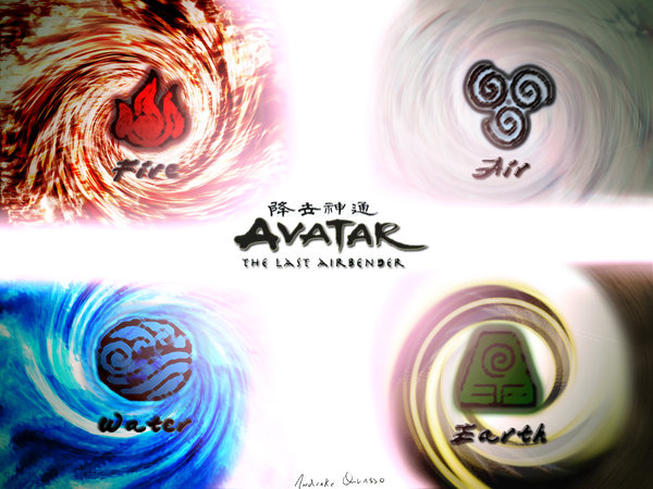 Avatar_The_Last_Airbender_by_Xervai.jpg