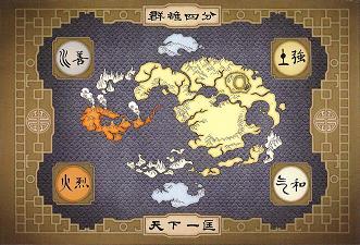 Avatar_world_map.jpg