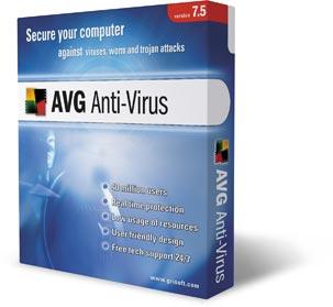 avg_antivirus.jpg