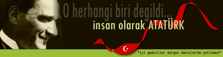 aylinksahin2_banner.jpg
