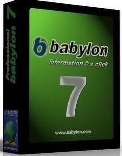 babylonus5.jpg