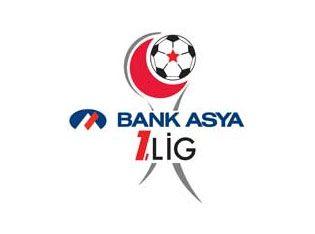 bankasya1lig_logo.jpg