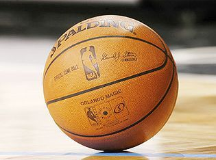 basketbol01.jpg