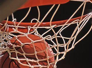 basketbol02.jpg