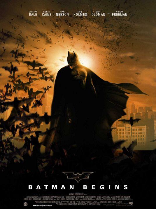 batman_begins_ver6.jpg