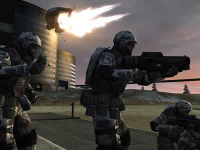 battlefield-2142-2.jpg