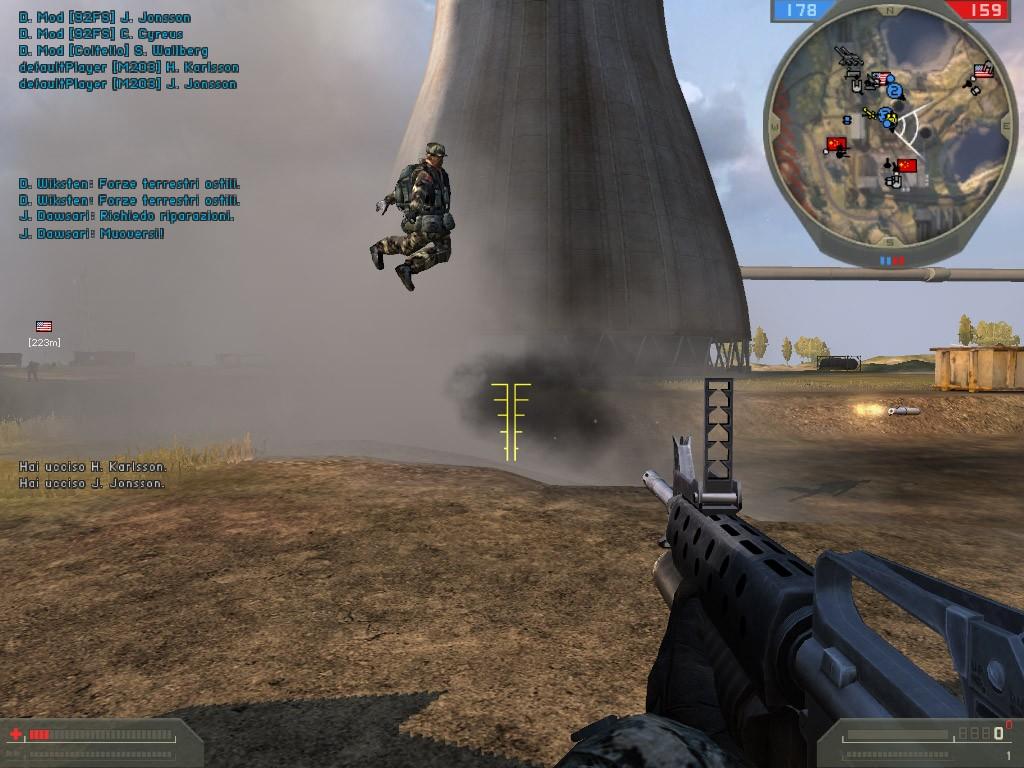 battlefield_2_02.jpg