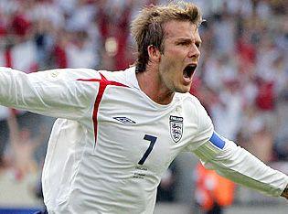Beckham_milli01.jpg