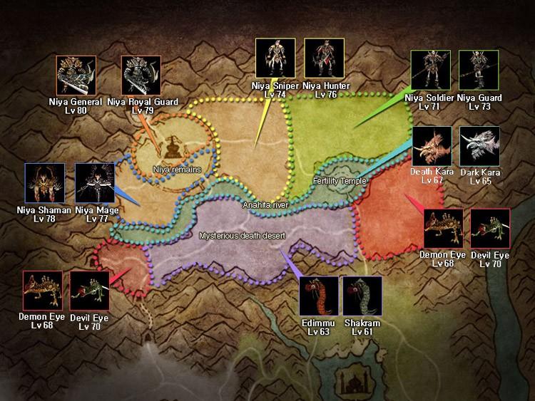beratsilkroad_map_monsters_taklamakan%5B1%5D.jpg