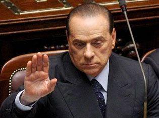Berlusconi01.jpg