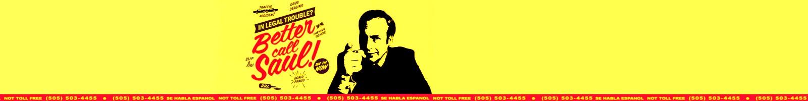 -Better-Call-Saul-Banner-better-call-saul-38140609-1600-200.jpg