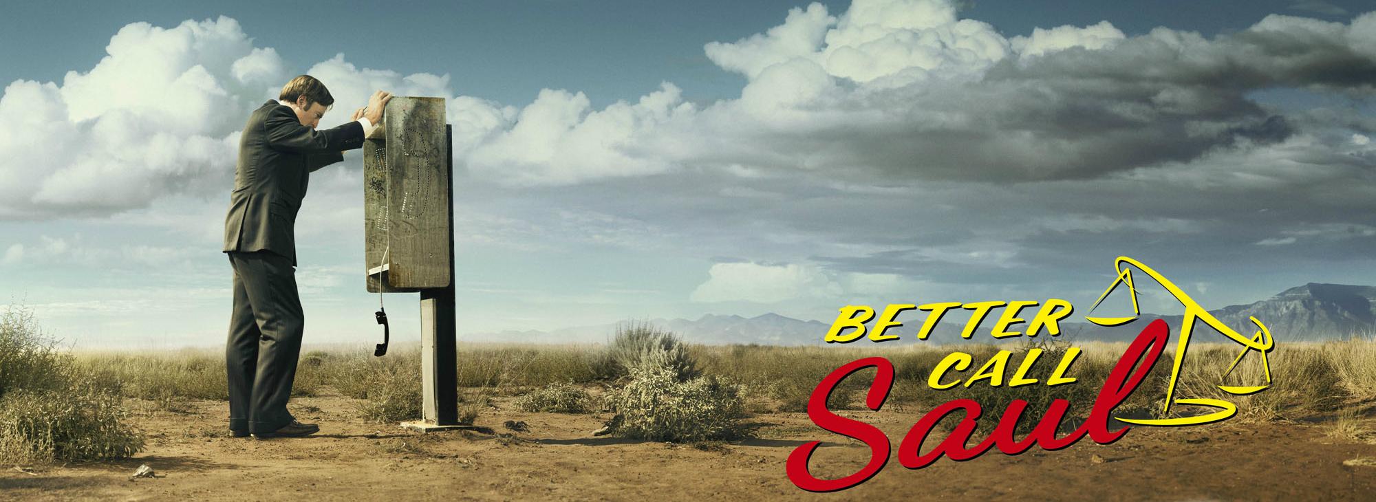better-call-saul-banner.jpg