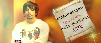bfjakk.png