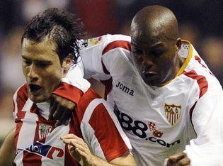 BilbaoSevilla_Lig0809.jpg