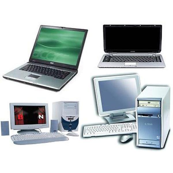 bilgisayar_satis_257.jpg