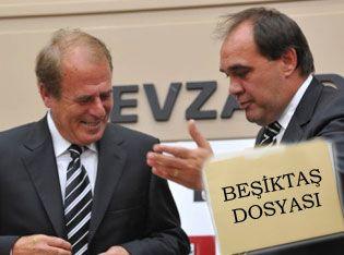 BJK_dosyasi.jpg