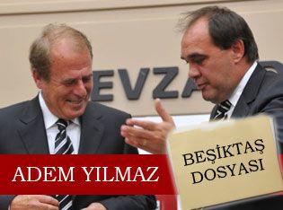 bjk_dosyasi_admyilmaz.jpg