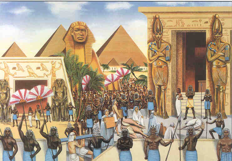 Black_Imperial_Egypt_The%20Old_Kingdom_21_30.jpg