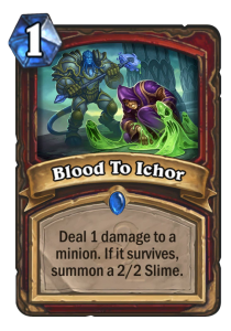 blood-to-ichor-210x300.png