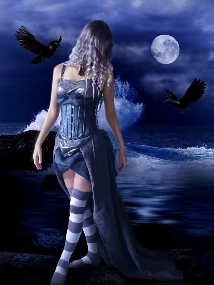 Blue_Witch_by_Brunilde.jpg