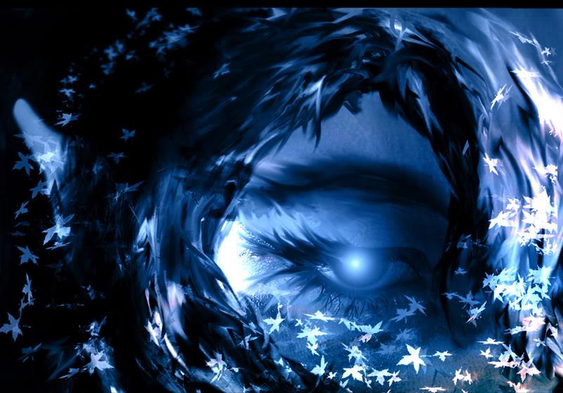 bluefairyzp9.jpg