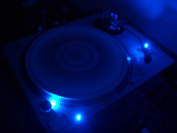 bluenight.jpg