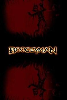 boogeyman-poster-1.jpg