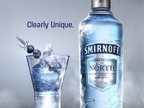 brand_smirnoff_north___new_chilled_2_ewo71.jpg