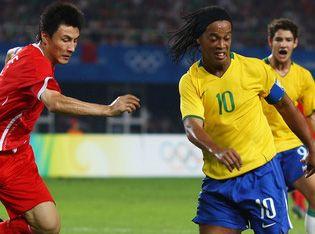 BrezilyaCin_Pekin2008.jpg