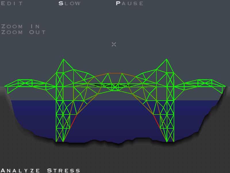 bridgebuilder.jpg