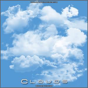 Brush_Set___Clouds_v1_by_Ryoku15.jpg