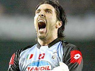 Buffon_Juve01.jpg
