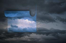 bulut1.jpg