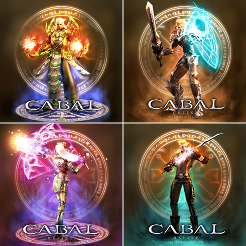 cabal_wall.jpg