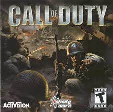 Call_Of_Duty-front.jpg