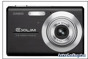 casio_exilim_exz75.jpg