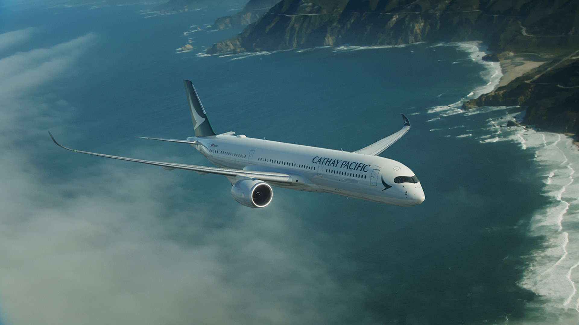 cathay-pacific-Large.jpg
