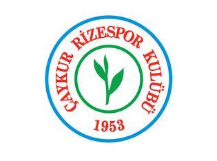 caykurrizespor_logo.jpg
