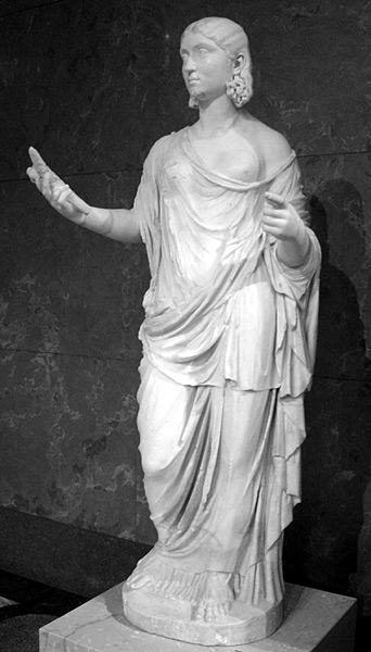 Ceres_statue.jpg