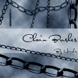 Chains_Brushes_by_Henda_Stock.jpg
