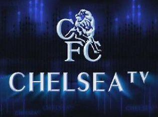 ChelseaTV01.jpg