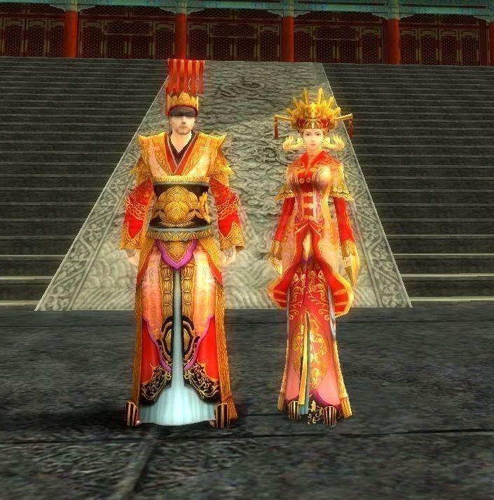 chineseweddingdress.jpg