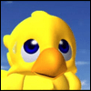 Chocobo_6199.png