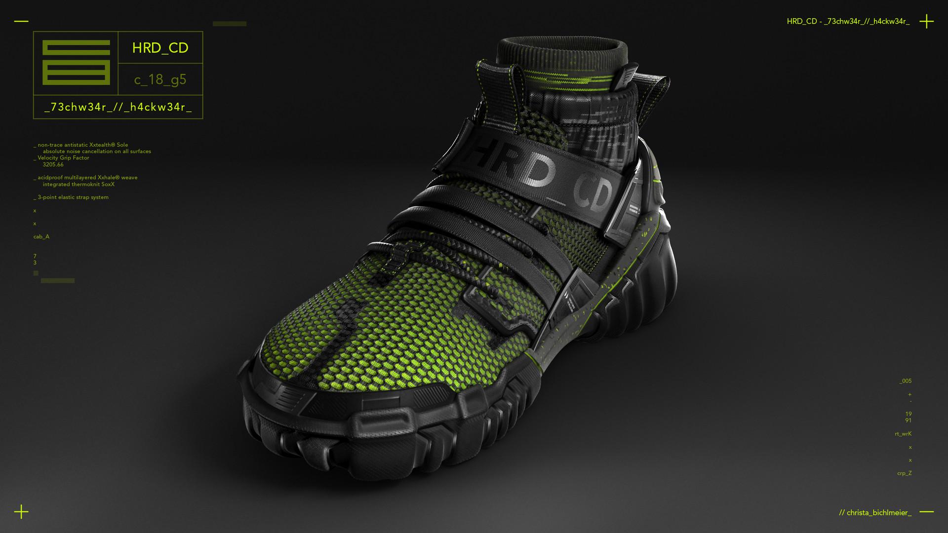 christa-bichlmeier-christa-bichlmeier-techwear-hackwear-shoes-beauty-cam-02 - Copy.jpg