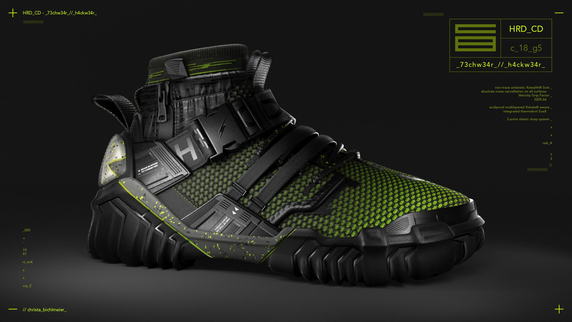 christa-bichlmeier-christa-bichlmeier-techwear-hackwear-shoes-beauty-cam-03 - Copy.jpg
