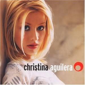 ChristinaAguilera.jpg